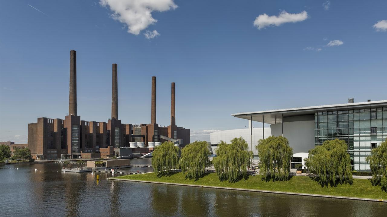 Stabiler Immobilienmarkt in Wolfsburg – Warum eine Kapitalanlage hier sinnvoll ist.