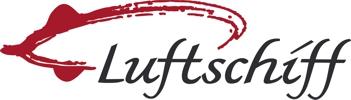 Partnerunternehmen Luftschiff GmbH